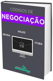 nocoes-negociacao_186x284
