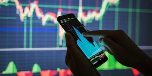 Os melhores investimentos - Day Trade
