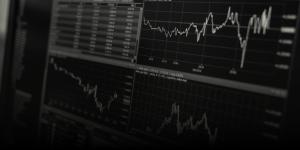 Os melhores investimentos - Bolsa de Valores Online