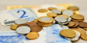Os melhores investimentos - Como funciona a Bolsa de Valores