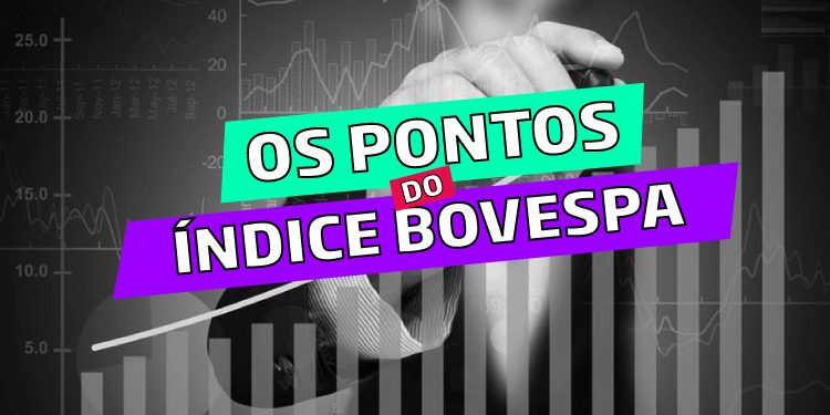 4b5cf9b1e Day Trade os pontos do indice bovespa na bolsa de valores