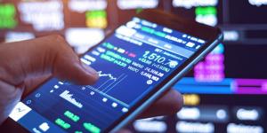 os melhores investimentos - mercado de opções