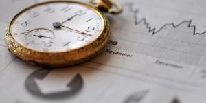Os melhores Investimentos - Preço Médio