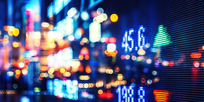 os melhores investimentos_mini índice e mini dolar