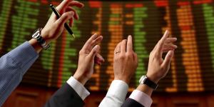 Os Melhores Investimentos - Venda Descoberta