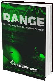 E-BOOK RANGE: O Acampamento dos Grandes Players