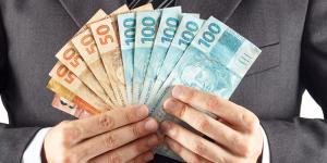 Os melhores Investimentos - Ações da Ambev