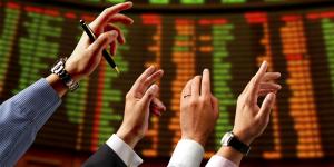 Os Melhores Investimentos - Como funciona a Bolsa de Valores hoje