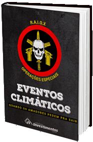 ebook_eventos-climáticos_186x284