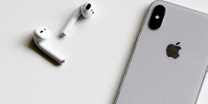 Os Melhores Investimentos - Ações da Apple