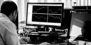 Os Melhores Investimentos - Ações do Ibovespa