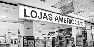 Os Melhores Investimentos - Ações da Americanas