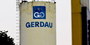Os Melhores Investimentos - Ações da Gerdau