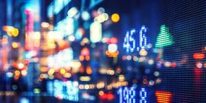Os Melhores Investimentos - Bolsas de Valores