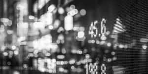 Os Melhores Investimentos - Investir na Bolsa