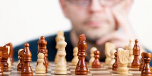 Os Melhores Investimentos - Players Institucionais