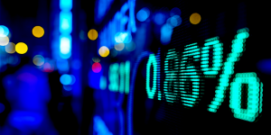 Os Melhores Investimentos - Investir na Bolsa com Pouco Dinheiro
