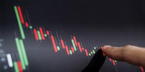 Os Melhores Investimentos - Investir em Ações