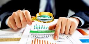 ANÁLISE-FUNDAMENTALISTA-É-O-CONTRÁRIO-DA-ANÁLISE-TÉCNICA-Os-Melhores-Investimentos-Análise-Técnica-300x150 Análise Técnica de ações na bolsa de valores: os gráficos dizem tudo