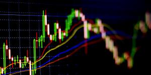 ANÁLISE-TÉCNICA-O-QUE-É-Os-Melhores-Investimentos-Análise-Técnica-300x150 Análise Técnica de ações na bolsa de valores: os gráficos dizem tudo