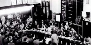 Os Melhores Investimentos - O que é a bolsa de valores