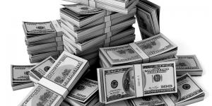 Os Melhores Investimentos - Como ganhar dinheiro na Bolsa