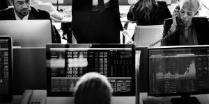 Os Melhores Investimentos - Corretora de Ações