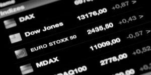 Os Melhores Investimentos - Bolsa de Valores