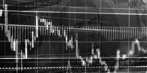 Os Melhores Investimentos - Como Investir em Dólar