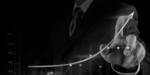 Os Melhores Investimentos - Fundos de Investimento em Participações