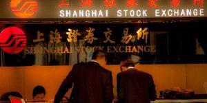 Os Melhores Investimentos - Bolsas do Mundo