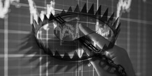 Os Melhores Investimentos - Armadilhas da Bolsa