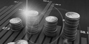 Os Melhores Investimentos - Aprender a Investir na Bolsa