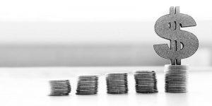 Os Melhores Investimentos - Letras Financeiras
