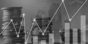 Os Melhores Investimentos - Tipos de Títulos Públicos do Tesouro Direto