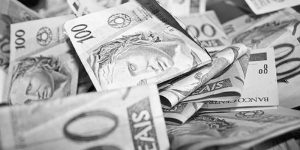 Os Melhores Investimentos - LCA