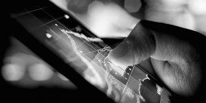 Os Melhores Investimentos - Ações do Bradesco