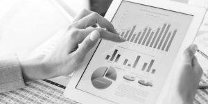 Os Melhores Investimentos - Fundo de Ações