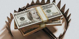 Os Melhores Investimentos - Redistribuição