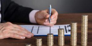 Os Melhores Investimentos - Debêntures