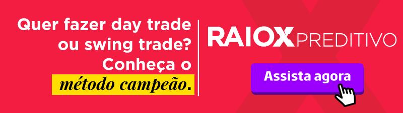 BANNER RODAPÉ - RAIO X PREDITIVO