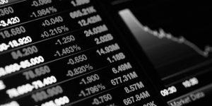 Os Melhores Investimentos - Ações da CCR