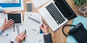 Os Melhores Investimentos - FIDC