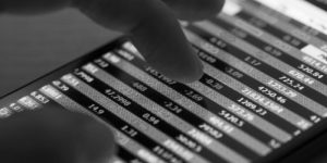 Os Melhores Investimentos - Ações do Santander