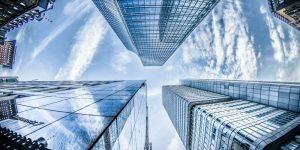 Os Melhores Investimentos - Fundos Imobiliários