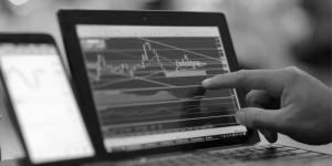 Os Melhores Investimentos - Ações da Fibria