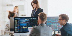 Os Melhores Investimentos - Mesas Proprietárias