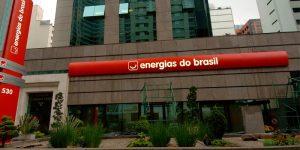 Os Melhores Investimentos - Ações da Energia BR