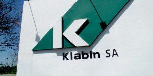 Os Melhores Investimentos - Ações da Klabin